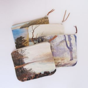 englishromantic_purses_big_group