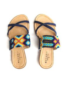 mexican_sandals_3_large
