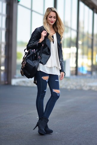 biker-jacket-sleeveless-top-skinny-jeans-ankle-boots-backpack-large-5207