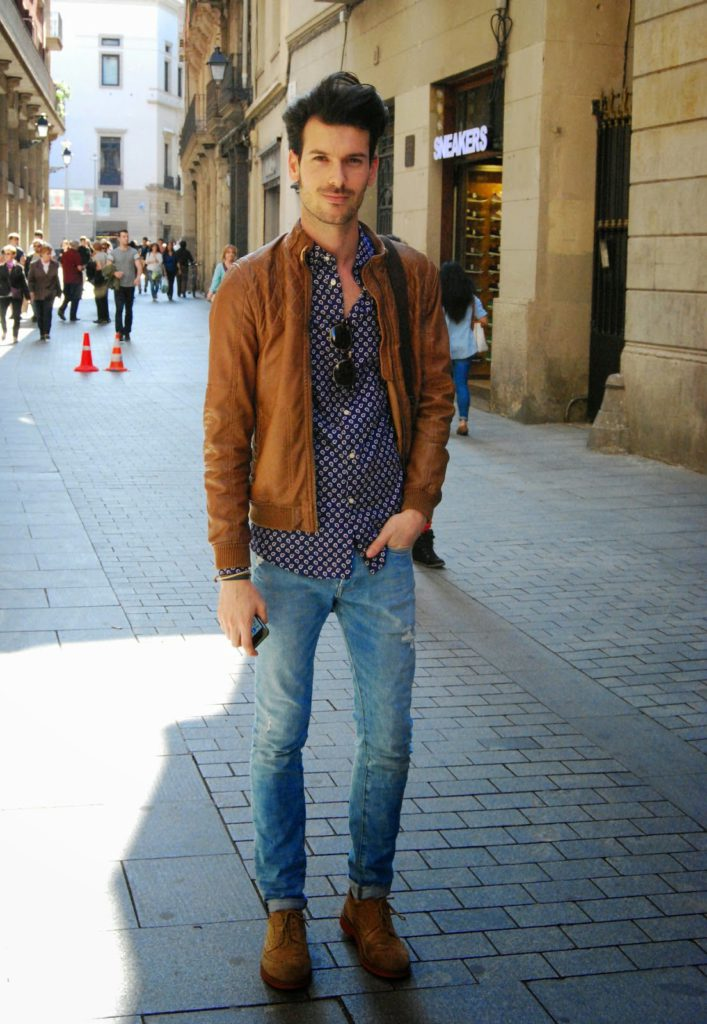 street-style-hombre-barcelona