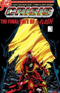 1-crisis-death-barry-allen-210x324_md3x