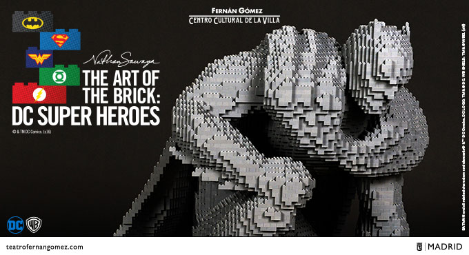 Fernán-Gómez-the-art-of-the-brick