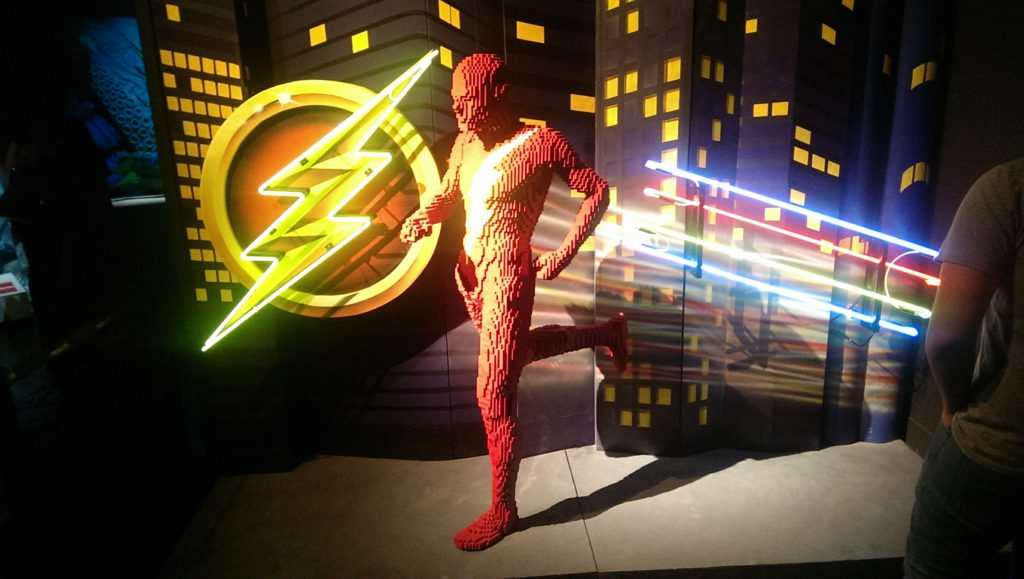 flash-the-art-of-the-brick