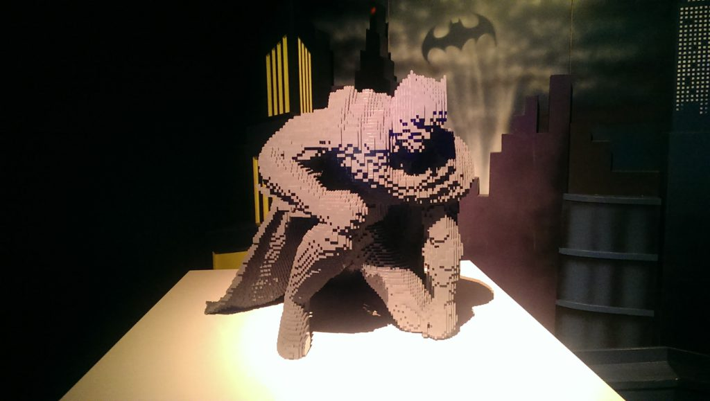 batman-the-art-of-the-brick