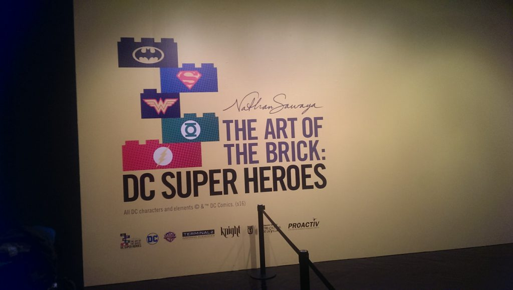 dc-super-heroes-the-art-of-the-brick