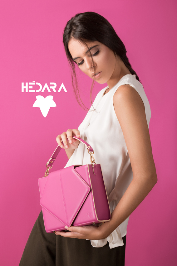 hedara-bag-10-blanco
