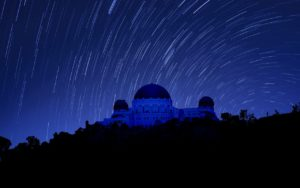 griffith-observatory-1642514_1280