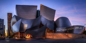 walt-disney-concert-hall_iconluxury