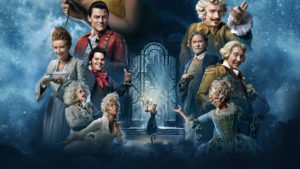 beauty-and-the-beast-3390x1907-2017-6172