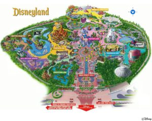 drawn-map-disneyland-9